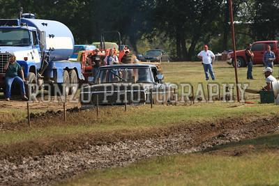 Caney Mud Run 1 2008_0920-001