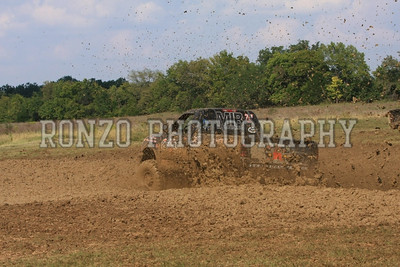 Caney Mud Run 1 2008_0920-031