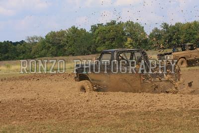 Caney Mud Run 1 2008_0920-017