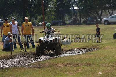 Caney Mud Run 2 2008_0920-027
