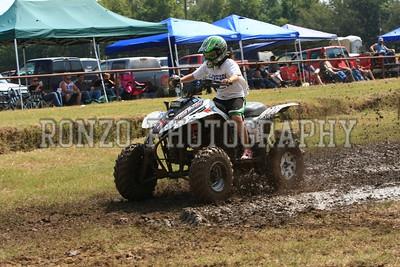 Caney Mud Run 2 2008_0920-031