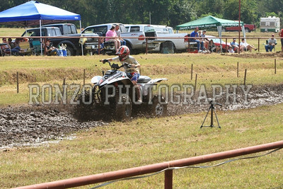 Caney Mud Run 2 2008_0920-001