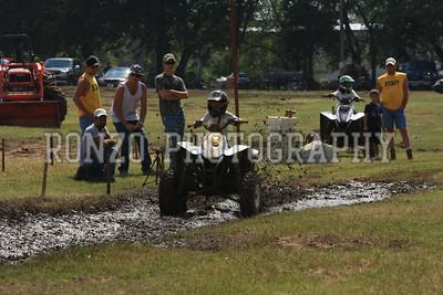 Caney Mud Run 2 2008_0920-018