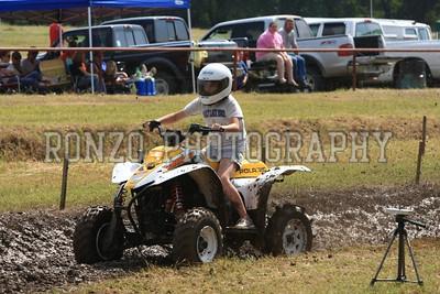 Caney Mud Run 2 2008_0920-008
