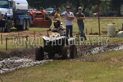 Caney Mud Run 2 2008_0920-019