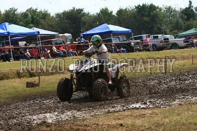 Caney Mud Run 2 2008_0920-030