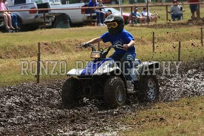 Caney Mud Run 2 2008_0920-025