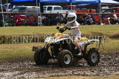 Caney Mud Run 2 2008_0920-007