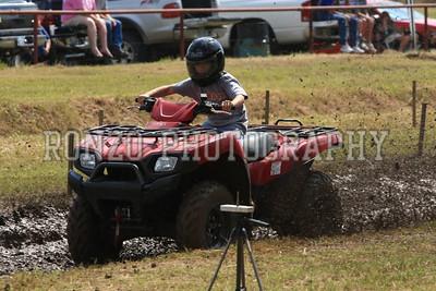 Caney Mud Run 2 2008_0920-014