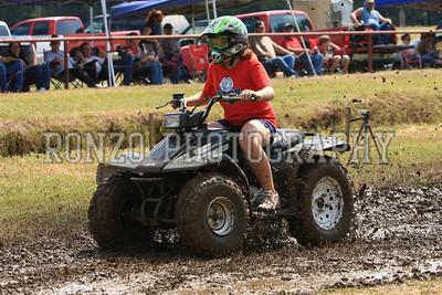 Caney Mud Run 2 2008_0920-004
