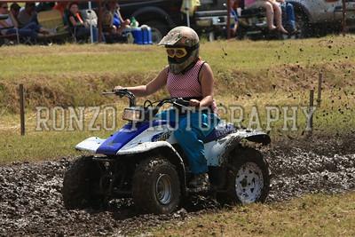 Caney Mud Run 2 2008_0920-017