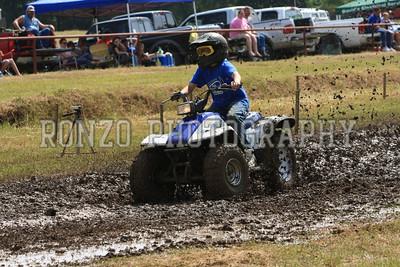 Caney Mud Run 2 2008_0920-026