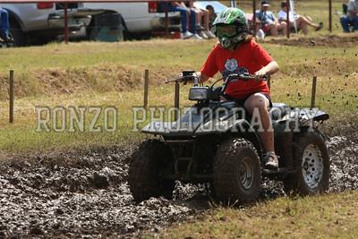 Caney Mud Run 2 2008_0920-003