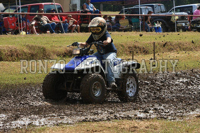 Caney Mud Run 2 2008_0920-002