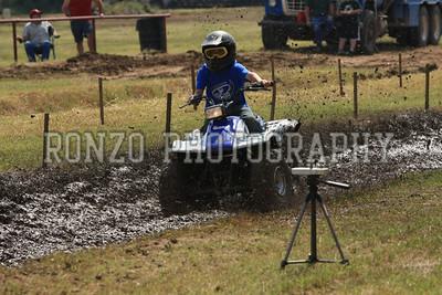 Caney Mud Run 2 2008_0920-024