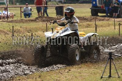 Caney Mud Run 2 2008_0920-021