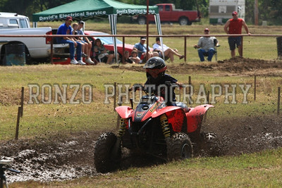 Caney Mud Run 2 2008_0920-006