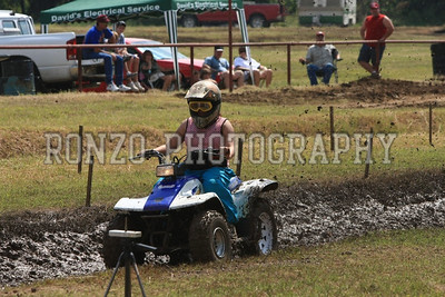 Caney Mud Run 2 2008_0920-015