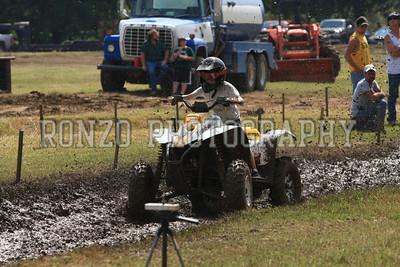 Caney Mud Run 2 2008_0920-020