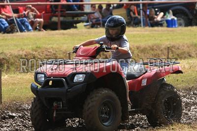 Caney Mud Run 2 2008_0920-012