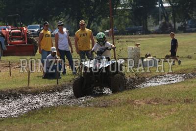Caney Mud Run 2 2008_0920-028
