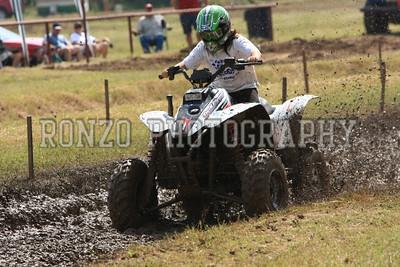Caney Mud Run 2 2008_0920-029