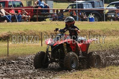 Caney Mud Run 2 2008_0920-005