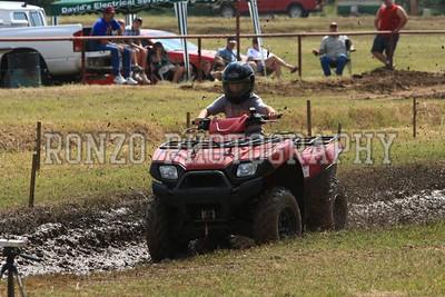 Caney Mud Run 2 2008_0920-011