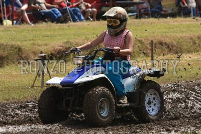 Caney Mud Run 2 2008_0920-016