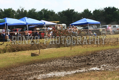 Caney Mud Run 2008_0920-048