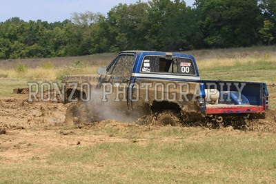 Caney Mud Run 2008_0920-052