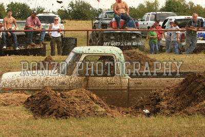 Caney Mud Run 2008_0920-032