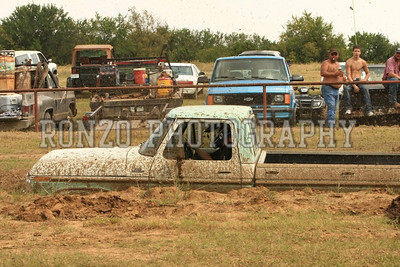 Caney Mud Run 2008_0920-033