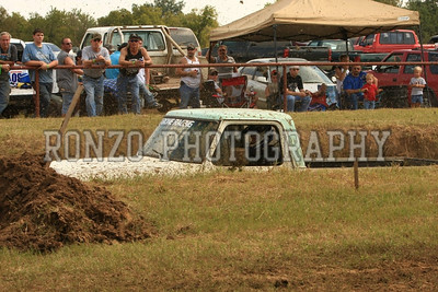 Caney Mud Run 2008_0920-031