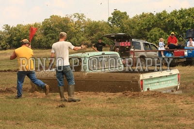 Caney Mud Run 2008_0920-034