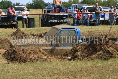 Caney Mud Run 2008_0920-051