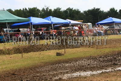 Caney Mud Run 2008_0920-049
