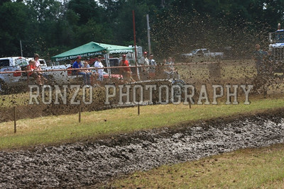 Caney Mud Run 2008_0920-046