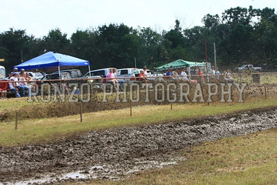 Caney Mud Run 2008_0920-047
