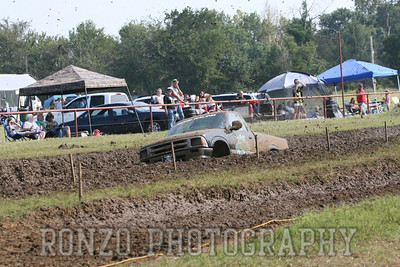 Caney Mud Run 2007_0922=110