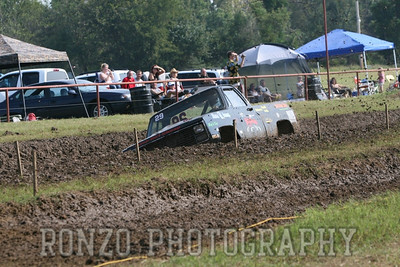 Caney Mud Run 2007_0922=091
