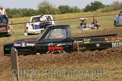 Caney Mud Run 2007_0922=098