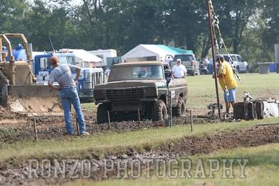 Caney Mud Run 2007_0922=064