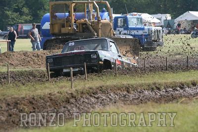 Caney Mud Run 2007_0922=086