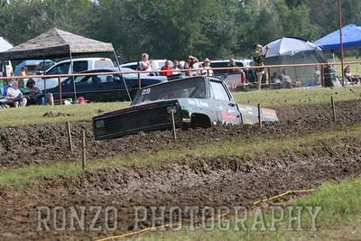 Caney Mud Run 2007_0922=092