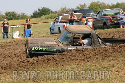 Caney Mud Run 2007_0922=076
