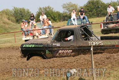 Caney Mud Run 2007_0922=078