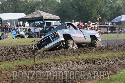 Caney Mud Run 2007_0922=051