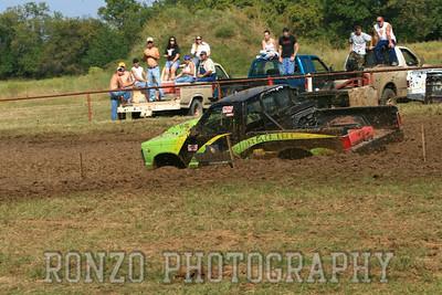 Caney Mud Run 2007_0922=005