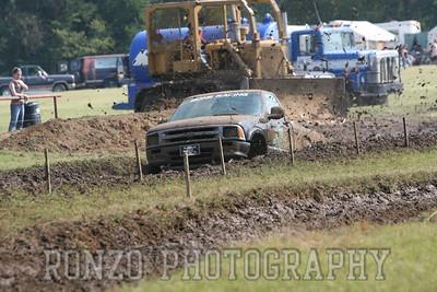 Caney Mud Run 2007_0922=106